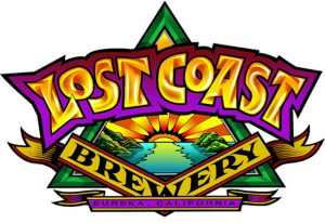 Lost-Coast-Brewery-Logo