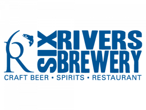 Six-Rivers-Brewing