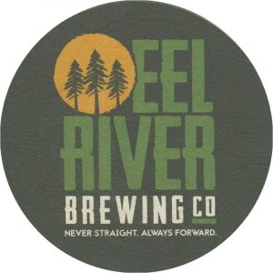 eel-river-brewing